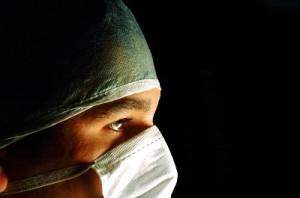 Errori Medici