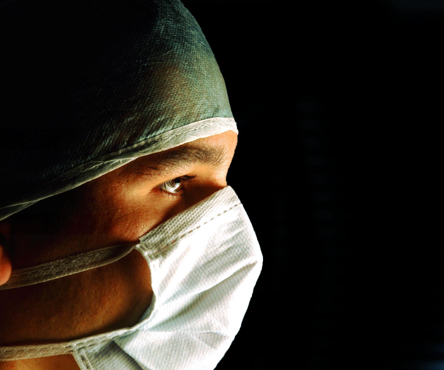 risarcimento-per-errori-medici